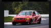 BMW E90 Touring Car photo 5
