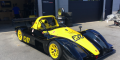 2013 Radical SR3 RS #0790  photo 1