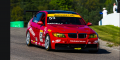 BMW E90 Touring Car photo 1