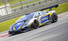 For sale: 2014 Reiter Lamborghini Gallardo GT3 FL2 main photo