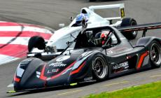Updated Radical SR3 for sale main photo