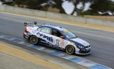 2012 Volkswagen Jetta GLI Touring Cars main photo