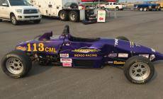 Formula Ford for Sale main photo