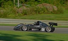 2006 Radical SR3 main photo