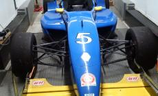 Formula Renault  main photo