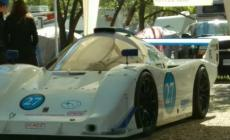 2003 Diasio/Subaru Sports Racer main photo