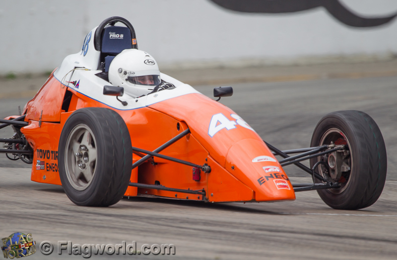 formula ford van diemen rf 94 race car for sale 12240. Cars Review. Best American Auto & Cars Review