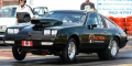 1978 Chevy Monza photo 1