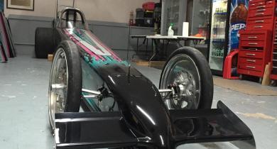 Racing cars for sale, race car classifieds, race car ads, drag stock
