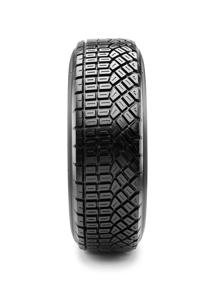 Maxxis Victra R19 Soft And Medium Gravel Rally Tires For