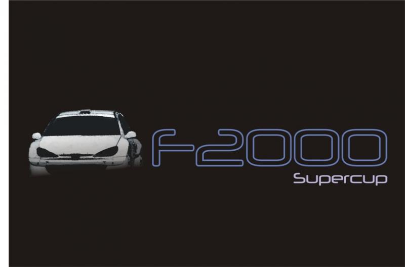 F2000 Supercup Drives available main photo