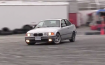 1994 BMW 325is Coupe Manual photo 1