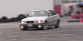 1994 BMW 325is Coupe Manual photo 2