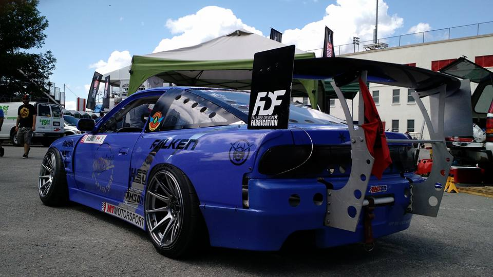 Cars For Sale In Colorado >> 1989 Nissan 240sx with LS Turbo For Sale in Toronto - $25000