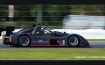 2014 Radical SR3 photo 1