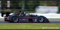 2014 Radical SR3 photo 2
