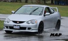 2003 RSX Type S/ Type R main photo