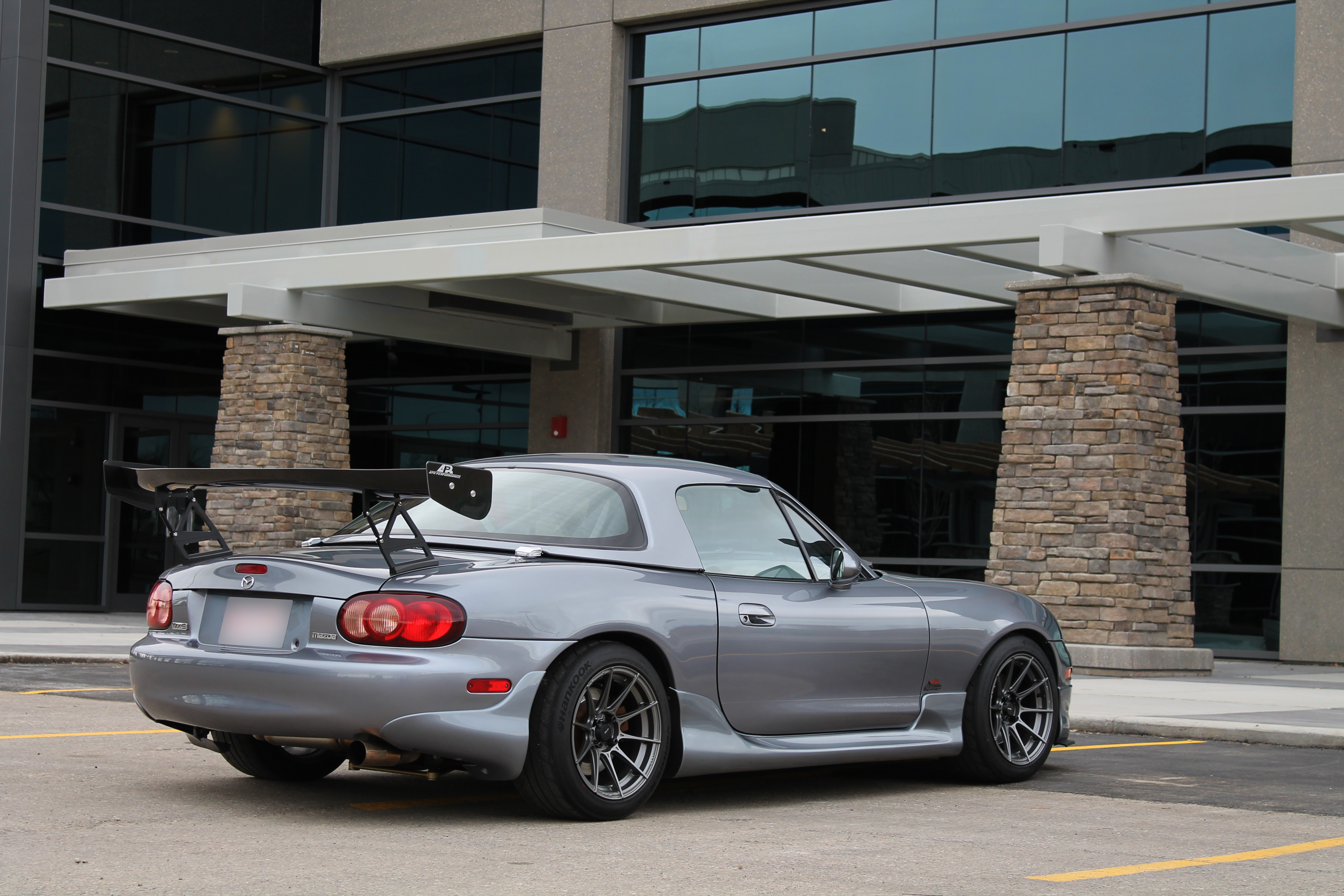 among old miata cars new takes sale low s hits as sports mx scion beats over fr mazda for