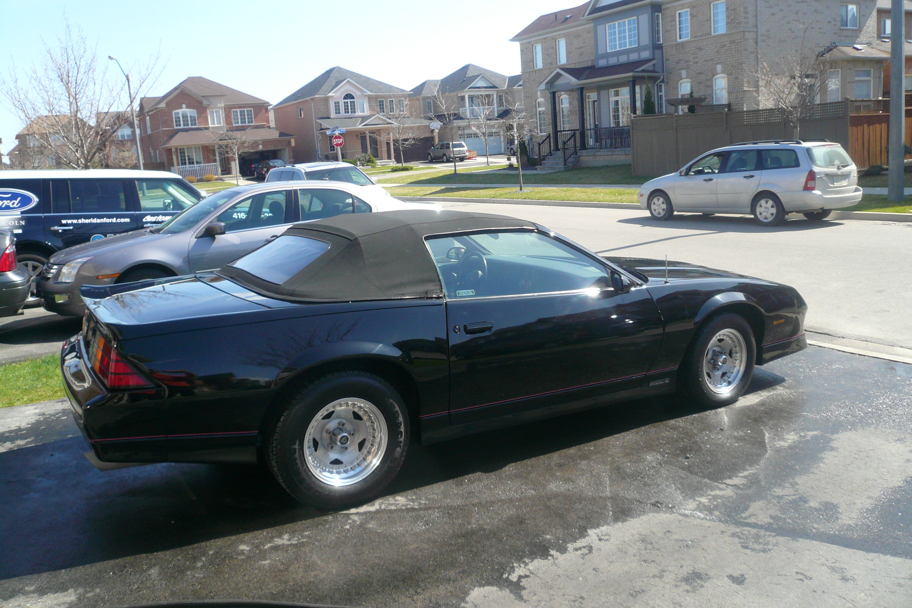 Used Cars Saskatchewan: Used Vehicles Ulmer Chevrolet In Lloydminster Sk