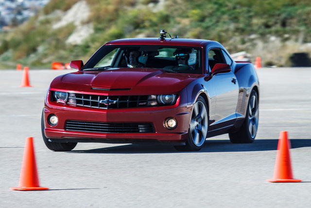 2011 chevrolet camaro 2ss rs for sale in calgary 25000. Black Bedroom Furniture Sets. Home Design Ideas