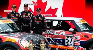 Canada Racing Classifieds Racecars Closed Wheel Open