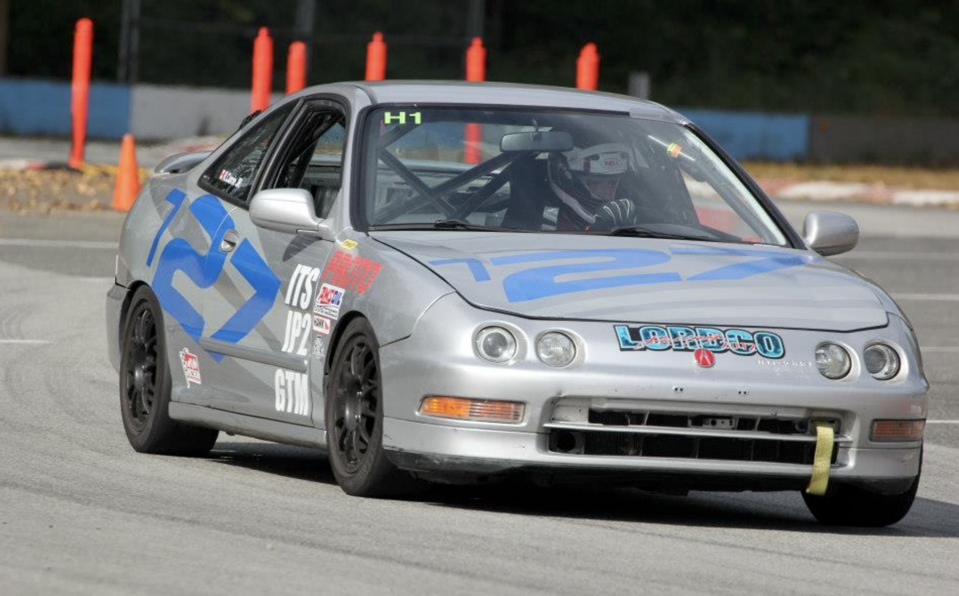 gsr com specs and sale auto information acura database models for integra pictures