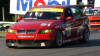 2006 BMW E90 roller (no motor) photo 1