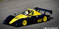 2013 Radical SR3 RS #0790  photo 2