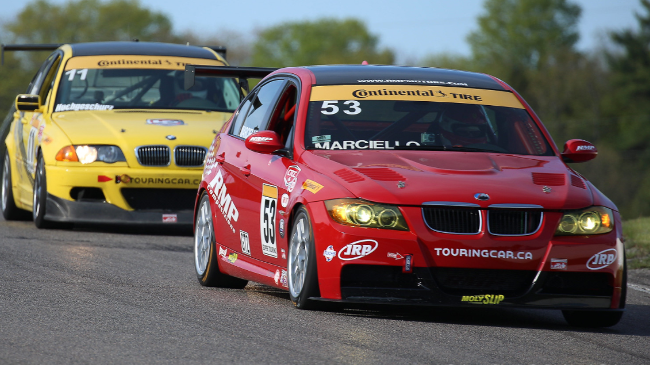 Cars For Sale In Arkansas >> BMW E90 Touring Cars For Sale in Toronto - $85000
