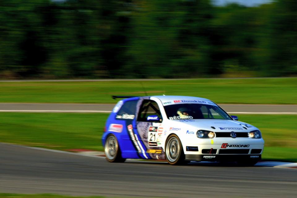 Cars For Sale In Wisconsin >> VW GTI MK4 2.0T DSG touring car for sale roller or ...