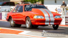 1988 Ford Mustang Drag Car photo 3