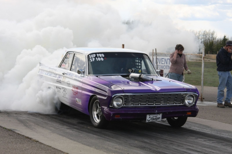 1964 ford falcon 1100 hp 1 4 mile drag race car for sale in wembley 18000. Black Bedroom Furniture Sets. Home Design Ideas