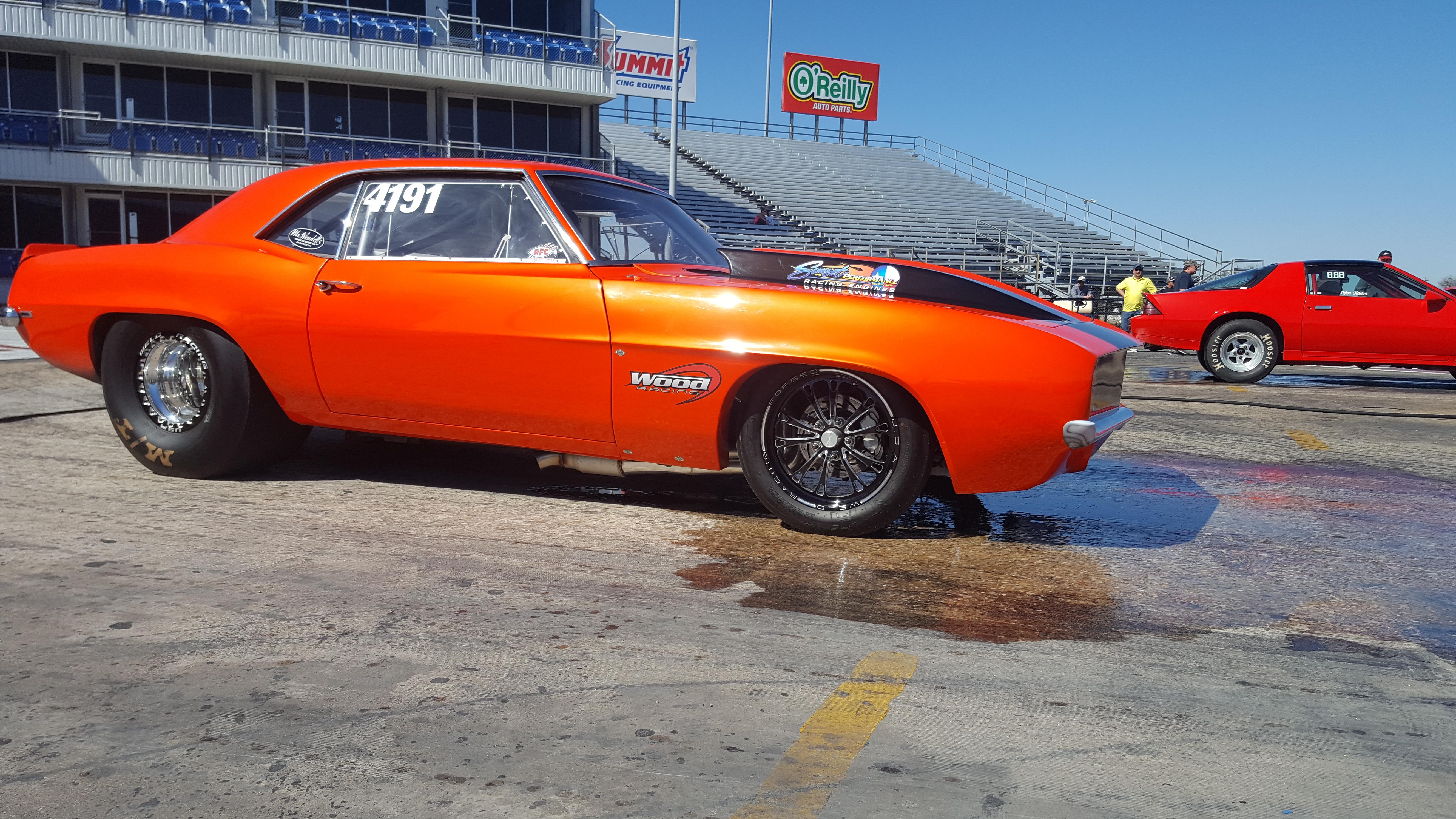 South Dakota Race Cars For Sale
