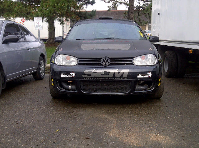 2004 vw r32 open class rally car for sale in orillia 20000. Black Bedroom Furniture Sets. Home Design Ideas