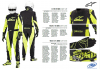 Alpinestars,Sparco,Hans,Leatt we have it all! photo 7