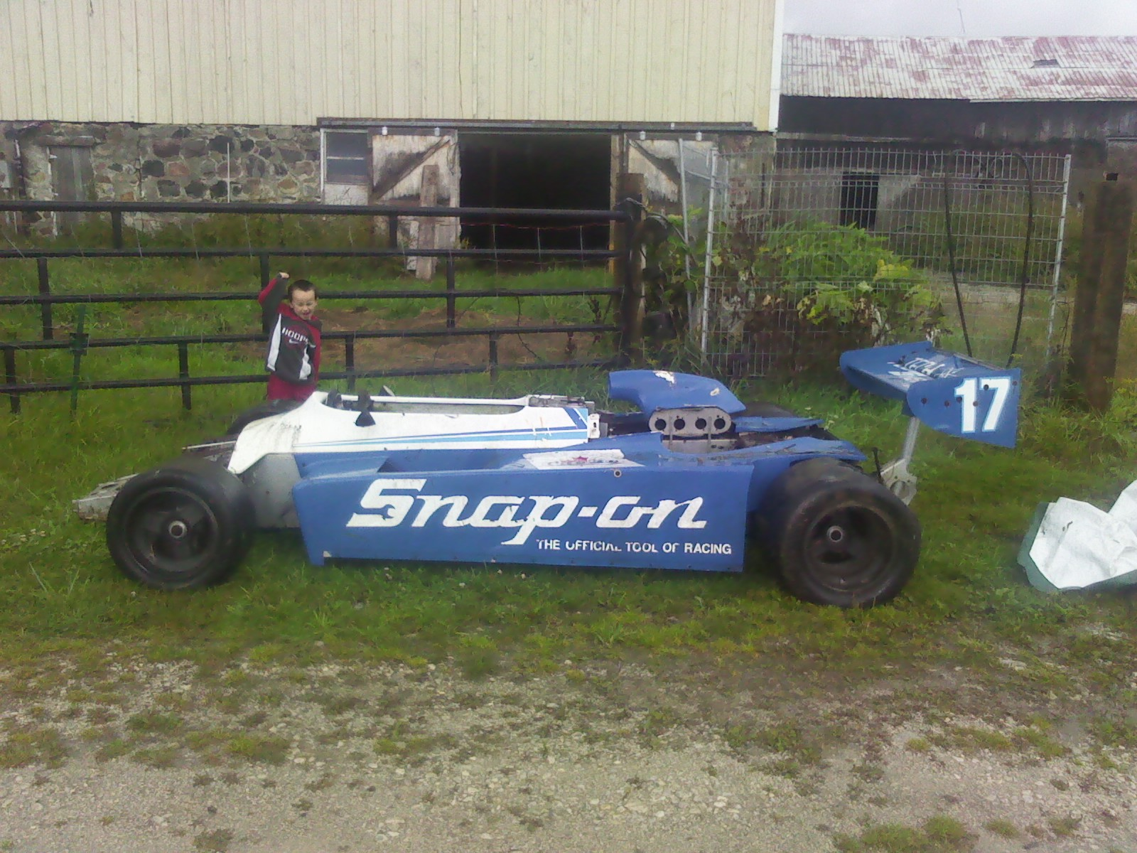 ralt rt4 for sale   10000