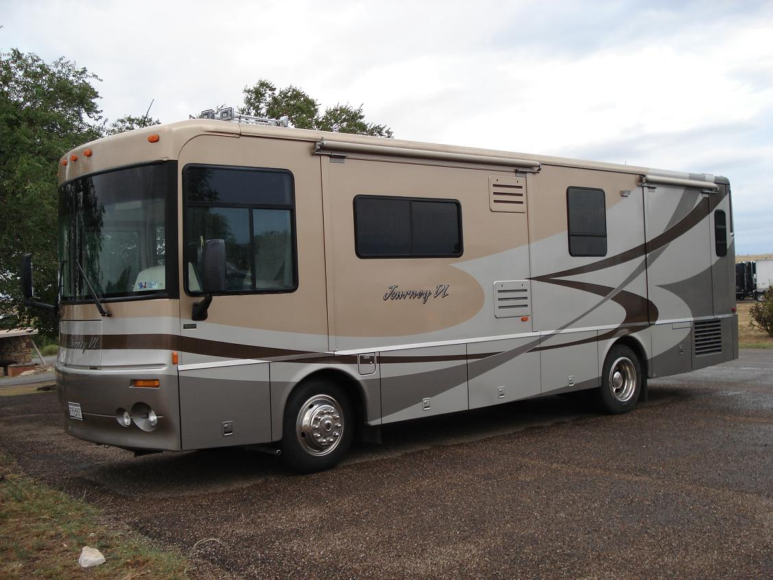 Excellent Winnebago  New And Used RVs For Sale In CT
