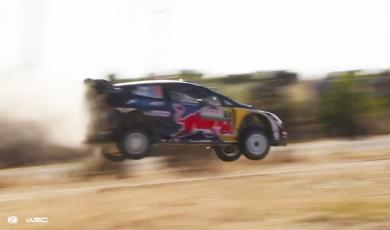 3 Days left to watch Rally Italy! main photo