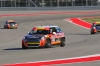 COTA Pirelli World Challenge weekend is a success for Racing.ca team! gallery photo 5