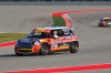 COTA Pirelli World Challenge weekend is a success for Racing.ca team! gallery photo 6