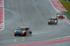 COTA Pirelli World Challenge weekend is a success for Racing.ca team! gallery photo 13