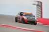 COTA Pirelli World Challenge weekend is a success for Racing.ca team! gallery photo 10
