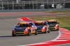 COTA Pirelli World Challenge weekend is a success for Racing.ca team! gallery photo 2