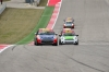 COTA Pirelli World Challenge weekend is a success for Racing.ca team! gallery photo 9
