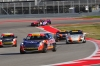 COTA Pirelli World Challenge weekend is a success for Racing.ca team! gallery photo 3