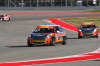 COTA Pirelli World Challenge weekend is a success for Racing.ca team! gallery photo 4