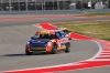 COTA Pirelli World Challenge weekend is a success for Racing.ca team! gallery photo 7