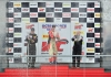COTA Pirelli World Challenge weekend is a success for Racing.ca team! gallery photo 1