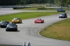 Late Spring Fling. CACC weekend #2 gallery photo 3