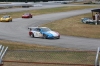 Summer Sizzler [with Formula Vee Invitational]. CACC weekend #4 gallery photo 5